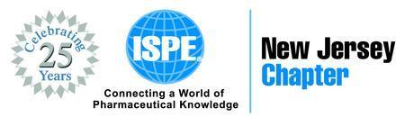ISPE NJ Technology Showcase