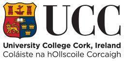 UCC New York Alumni Networking Event