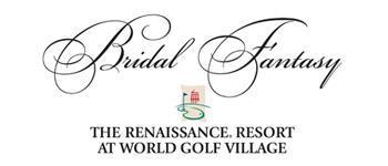 Jacksonville Bridal Shows - 2011 Ultimate Bridal...