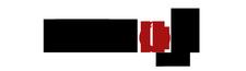 mmoja  logo
