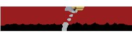 CMMI v1.3 Upgrade Training - Troy, MI.  January 21st,...