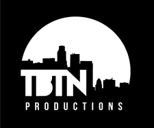 Take Back the Night Productions logo