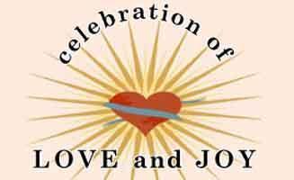 Celebration of Love & Joy: Party, Auction & Dance to...