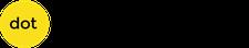 dotConferences logo