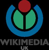 WikiConference UK 2011