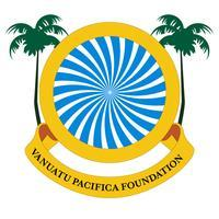 Vanuatu Pacifica Foundation's Summer of Firsts...
