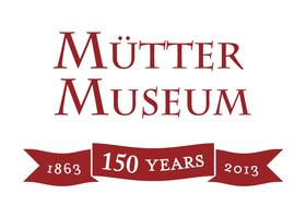 Mütter 150 Celebration Free Admission Weekend!