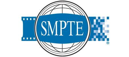 "SMPTE-NY November 2010 Meeting ""New Developments in..."