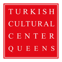 Turkish Cultural Center Queens