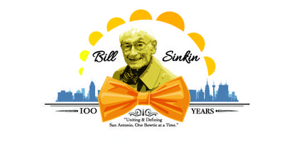 Annual Fundraiser and Bill Sinkin's 100th Birthday - May...