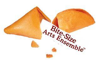 Bite-Size Variety Hour