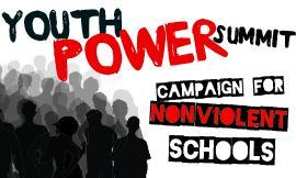 Youth Power Summit:  Building a Movement for...