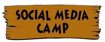 Social Media Camp NY