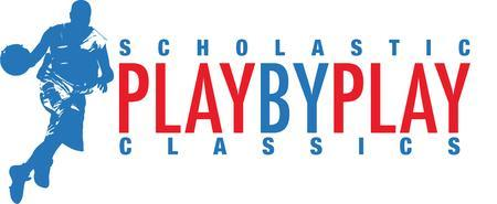 NORTH CAROLINA SCHOLASTIC PLAY BY PLAY CLASSIC DUKE UNI...