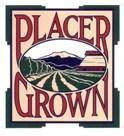 16th ANNUAL PlacerGROWN FOOD and FARM CONFERENCE