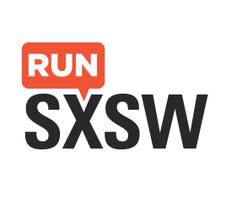 Run SXSW - Sponsored by Nike's Make Yourself Movement
