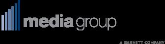 The Greenville News Digital Seminar for Agencies