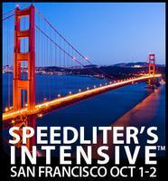 Syl Arena Speedliter's Intensive - San Francisco 2011