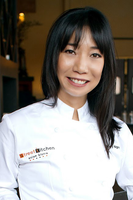 March Cooking Class with Chef Mary Nguyen of Parallel...