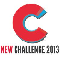 New Challenge Presents... Panel & Celebration