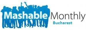 Mashable Monthly Meetup #2