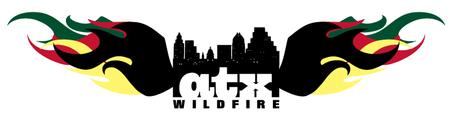 ATX WILDFIRE PRE-SHOW MIXER: MIKE PINTO   FAYUCA   FOX...