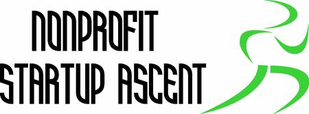 Nonprofit Startup Ascent: Networking and Chat with Food...