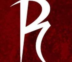 Radical BC