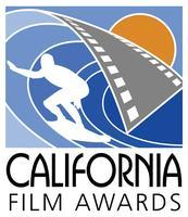 2010 California Film Awards