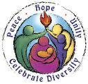 Race4Unity: A Discussion Forum On Race Relations In...
