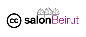 CC Salon Beirut