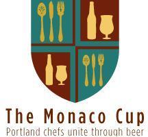 The Monaco Cup
