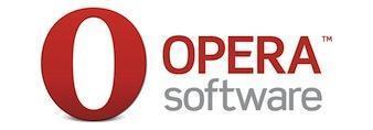 #OperaMeetup with Jon S. von Tetzchner in Delhi