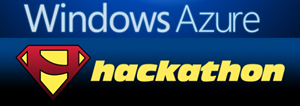 Hackathon: Cloud Development with Windows Azure