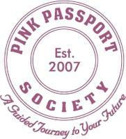 Pink Passport Society presents An Evening Prelude to Yo...