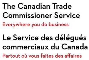 Technology Growth Initiative Eastern Canada Business...