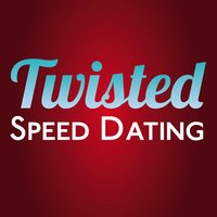 Twisted Speed Dating