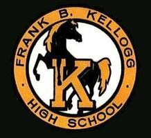Frank B. Kellogg All School Reunion