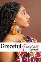 Graceful Goddess Program
