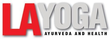 LA Yoga Magazine Presents: A New Year's Eve Community...