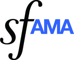 SFAMA Winter Mixer