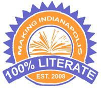Indy Reads 7th Community Literacy Summit