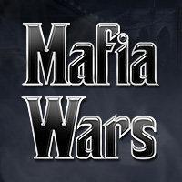 Mafia Wars- San Francisco Meet Up