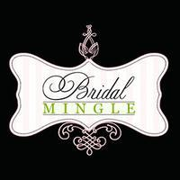 A Bridal Mingle In Greenwood Village
