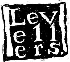 LEVELLERS + GUESTS LIVE IN THESSALONIKI