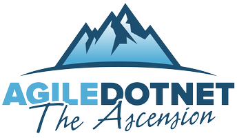 "AgileDotNet 2013 ""The Ascension"""