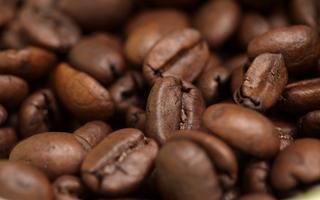 Social Media Coffee (#4)