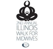 2nd Annual Walk for Midwives
