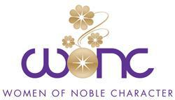 3rd Annual Women of Noble Character (WONC) Empowerment...