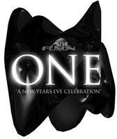 "Sol Fusion: ""ONE"" (1.1.11) New Years Eve 2011 at The..."